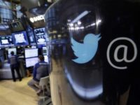 Twitter Stock Plummets After Reporting ZERO New Users for 2nd Quarter