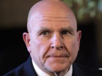 Frank Gaffney: McMaster a 'Force for Good' If His Vision of Islamist Threat Aligns with Trump