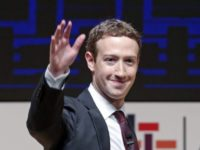 Facebook CEO Mark Zuckerberg to Speak Publicly About Data Scandal Within 24 Hours