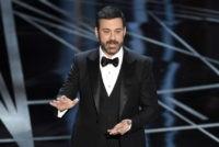 Jimmy Kimmel shares insights on best picture Oscar gaffe