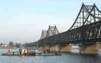 Analyst: North Korea coal trade with China operated on 'kickbacks'