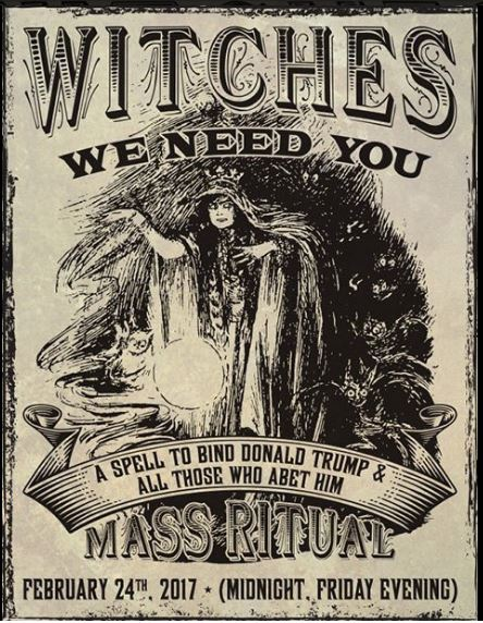 witches 2