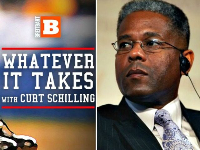Allen West Whatever It Takes