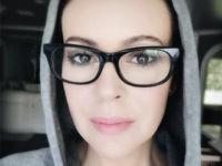 AlyssaMilanoUpToWomen