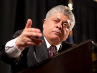 Napolitano: Guns Lets Us Defend Ourselves from Our Own Government