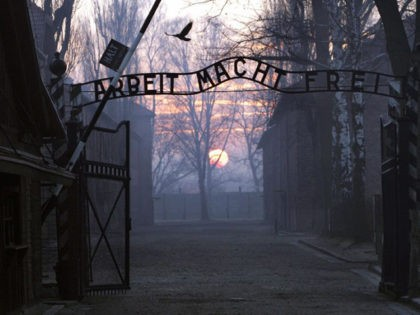 Students Protest After Cambridge College Uses Image of Auschwitz on Welcome Leaflet