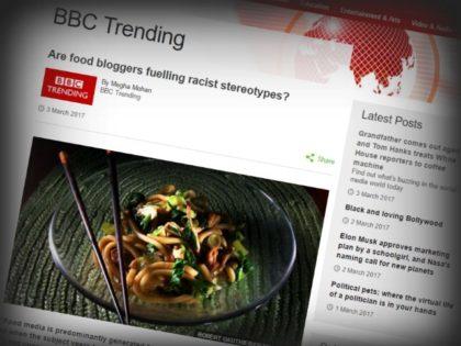 BBC-CHOPSTICKS-RACIST