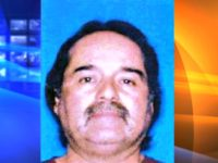 Police Identify Man Suspected of Brutally Beating San Fernando Pastor