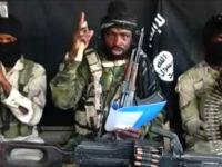 Report: Boko Haram Chief Resurfaces Threatening World Leaders in Video
