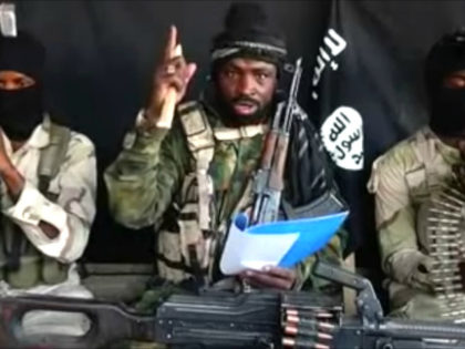 Report: Boko Haram Chief Resurfaces Threatening World Leaders in Video
