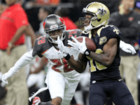 New England Patriots land WR Brandin Cooks in trade