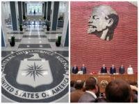 CIA-HQ-Soviet-Politburo-Getty