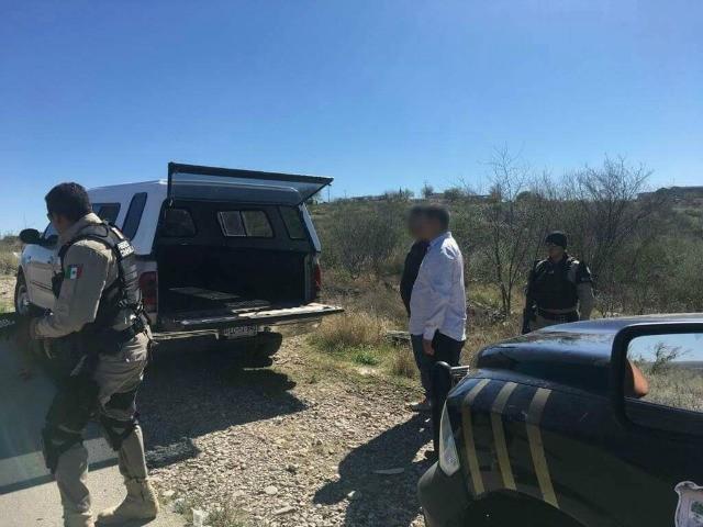 Coahuila Drugs 1