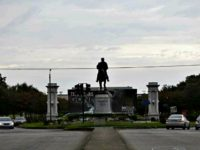 Confederate Statue New Orleans AP PhotoGerald Herbert