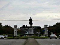 Confederate Statue New Orleans AP PhotoGerald Herbert
