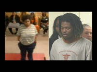 Teens Accused of Murder After Allegedly Luring Man with Sexting App