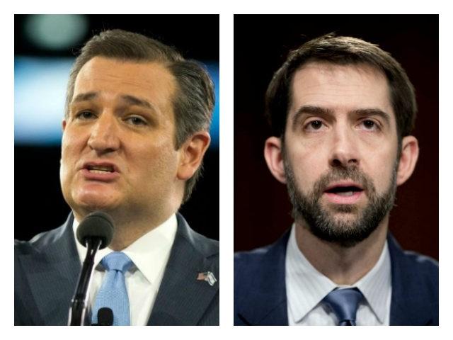 AP Photos: Evan Vucci/Andrew Harnik
