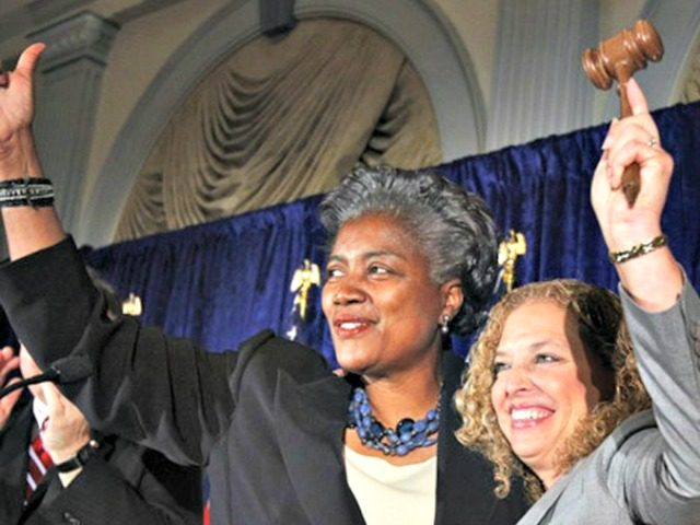 DWS-and-brazile-AP