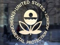 'Deep State' Suspected in EPA Press Release 'Error'
