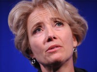 Emma Thompson: Hollywood's Anorexia Problem Is 'Getting Worse'