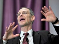 President Trump Takes Advice from Obamacare Architect Ezekiel Emanuel as GOP Debates Repeal-Replace