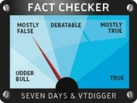 FactChecker