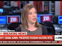 Farkas-MSNBC