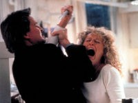 'Terminate the B*tch with Extreme Prejudice': How Paramount Changed the Ending of 'Fatal Attraction'
