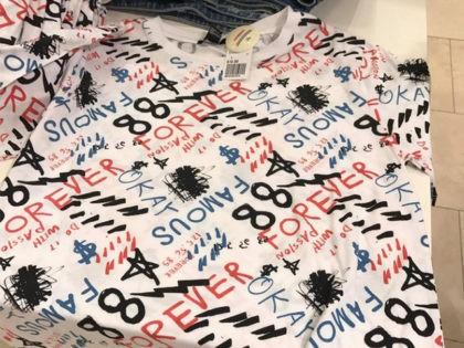 Forever21NaziShirt