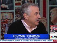 Friedman31