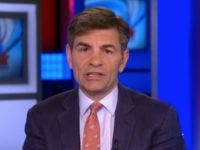 ABC's Stephanopoulos: Trump in Denial Amid Questions About His Competence, Credibility