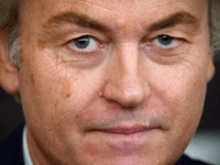 WILDERS: Patriot Spring in Full Bloom — Dutch Have Enough of Open Door Policies