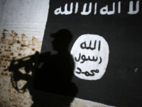 EXCLUSIVE – Gaza Jihadist: World Entering 'New Age of Conflict' With Islamic State