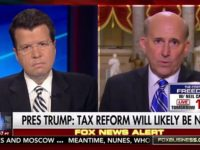 Gohmert on Health Care Bill Fall: More Federal Gov't, Control Is Not the Answer