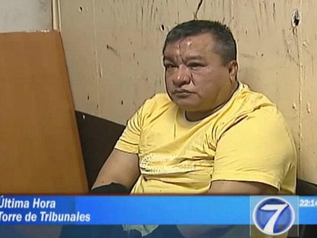 U.S. to Free Hezbollah-Linked Guatemalan Drug Dealer After 18-Month Prison Sentence