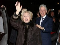 Hillary-Bill-Clinton-Broadway-Musical-Feb-1-2017