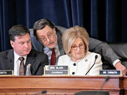 House Committee Vote KRMG