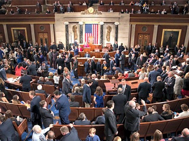 House Vote-J. Scott Applewhite