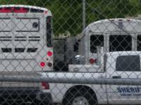 ICE Arrests Fort Worth