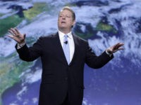 Watch: First Trailer for Al Gore's 'An Inconvenient Sequel: Truth to Power'