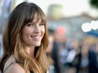 Jennifer Garner 'Looking Forward to Helping' President Trump