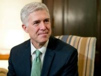 More Democrats Join Filibuster to Stop Neil Gorsuch, More GOP Senators Promise Majority Vote