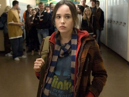 'Juno' Screenwriter: I Wouldn't Have Written Film if I Knew AL and GA Abortion Laws Would Happen