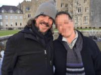 Third Victim of London Attack Named as American Tourist Kurt Cochran
