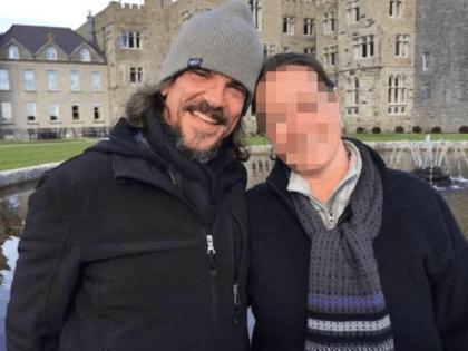 Third Victim of London Attack Named as American Tourist Kurt Cochran
