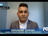 KyleCoddington