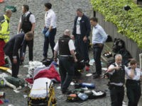 Philip Haney: Governments Can Use Basic Indicators to Prevent Islamic Terror Attacks