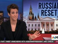Maddow331