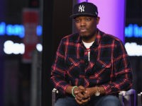'SNL' Star Michael Che Not Sorry for Calling Boston 'Most Racist City'