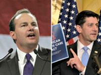 Mike-Lee-Paul-Ryan-AP Photos